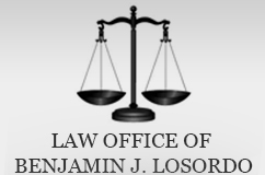 Law Office of Benjamin J. Losordo